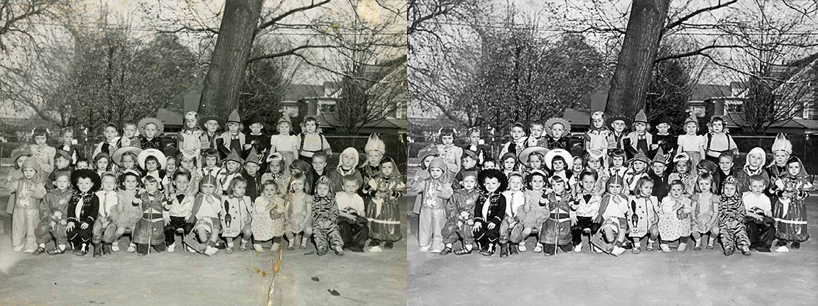 Coloring-Photo-Restoration-Photo-Restore